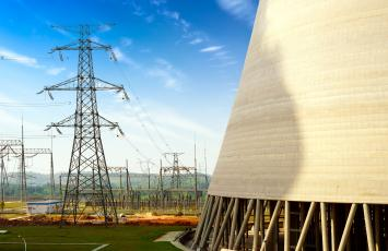 Power & utilities in Africa
